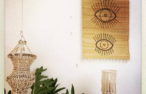 restaurant_La_Famille_marrakech9