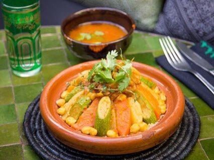 restaurant_Le_Jardin_marrakech1