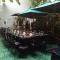 restaurant_Le_Jardin_marrakech13