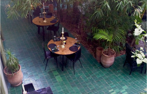 restaurant_Le_Jardin_marrakech15