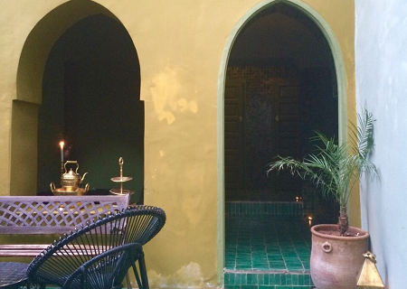 restaurant_Le_Jardin_marrakech16