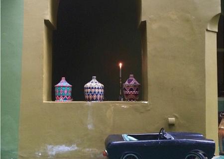 restaurant_Le_Jardin_marrakech17