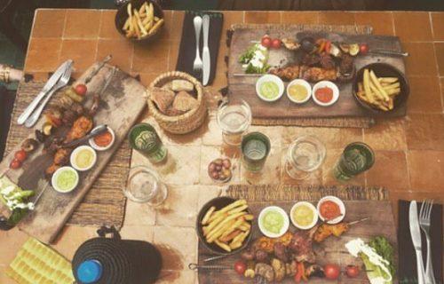 restaurant_Le_Jardin_marrakech3