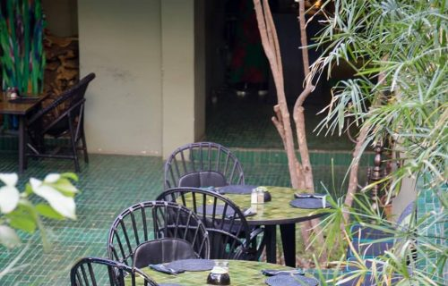 restaurant_Le_Jardin_marrakech6