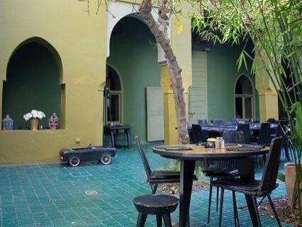 restaurant_Le_Jardin_marrakech8