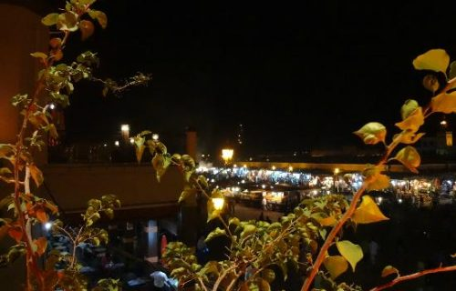 restaurant_Le_Marrakchi_marrakech10