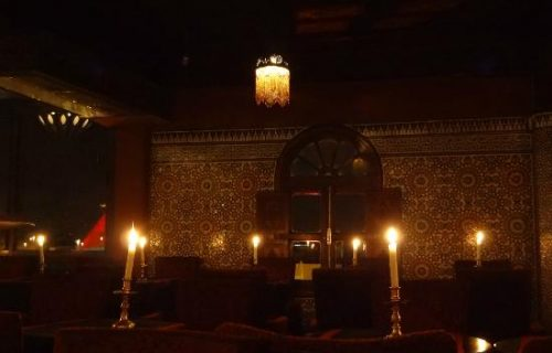 restaurant_Le_Marrakchi_marrakech11
