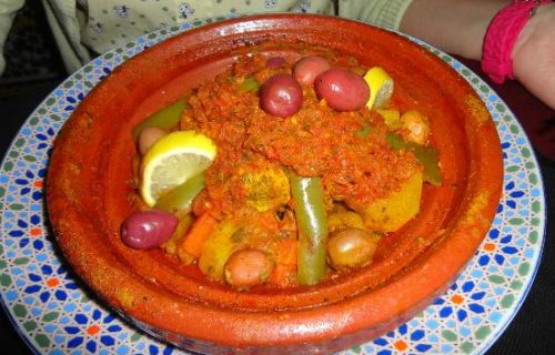 restaurant_Le_Marrakchi_marrakech13