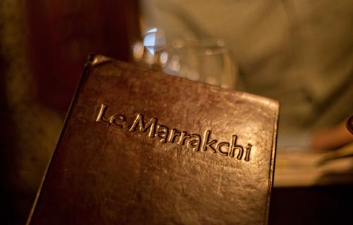 restaurant_Le_Marrakchi_marrakech16