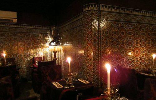 restaurant_Le_Marrakchi_marrakech2
