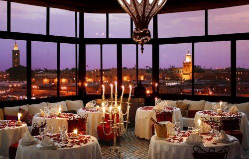 restaurant_Le_Marrakchi_marrakech3