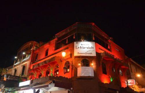 restaurant_Le_Marrakchi_marrakech5