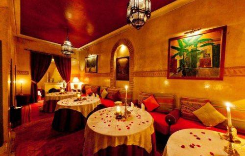 restaurant_Le_TOBSIL_marrakech14
