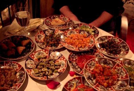restaurant_Le_TOBSIL_marrakech15
