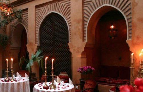 restaurant_Le_TOBSIL_marrakech16