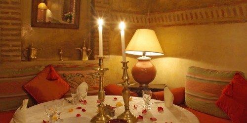 restaurant_Le_TOBSIL_marrakech18