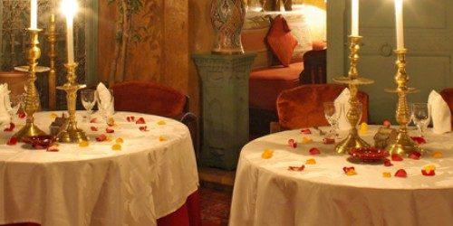 restaurant_Le_TOBSIL_marrakech19