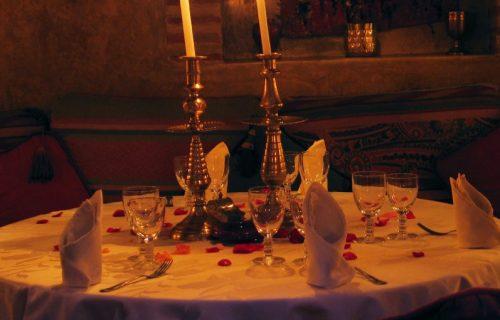restaurant_Le_TOBSIL_marrakech20