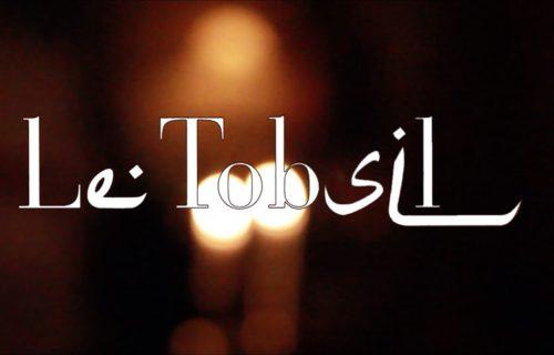 restaurant_Le_TOBSIL_marrakech3