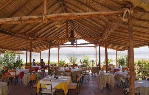 restaurant_Le_relais_du_Lac_Marrakech4