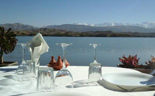 restaurant_Le_relais_du_Lac_Marrakech5