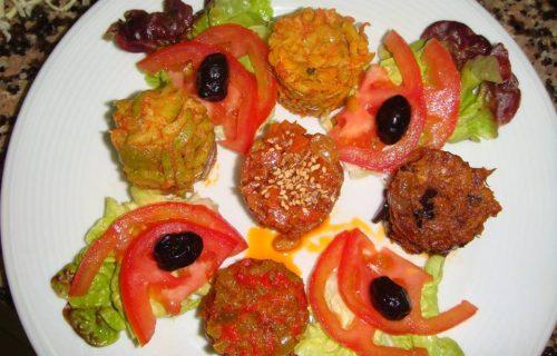 restaurant_Pause_Gourmande_mrrakech11