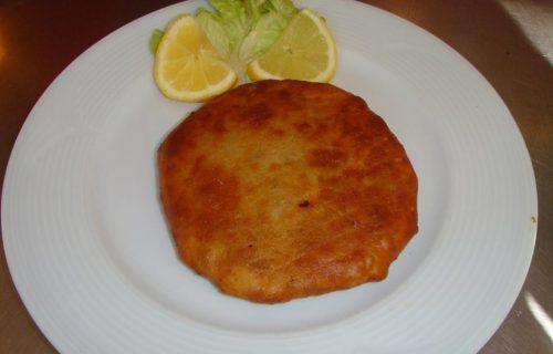 restaurant_Pause_Gourmande_mrrakech15
