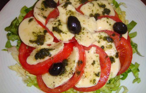 restaurant_Pause_Gourmande_mrrakech16