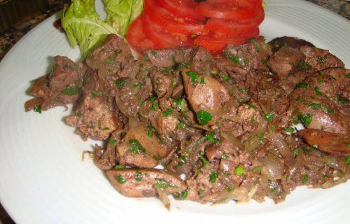restaurant_Pause_Gourmande_mrrakech4