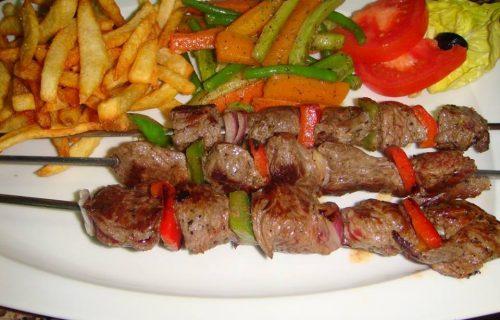 restaurant_Pause_Gourmande_mrrakech7