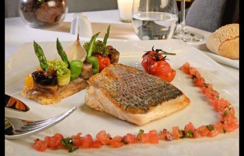 restaurant_Queen_Atlantic_marrakech1