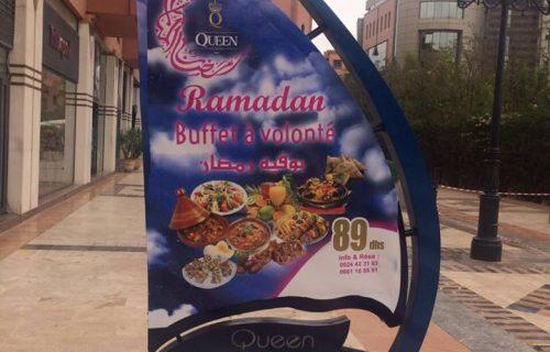restaurant_Queen_Atlantic_marrakech12
