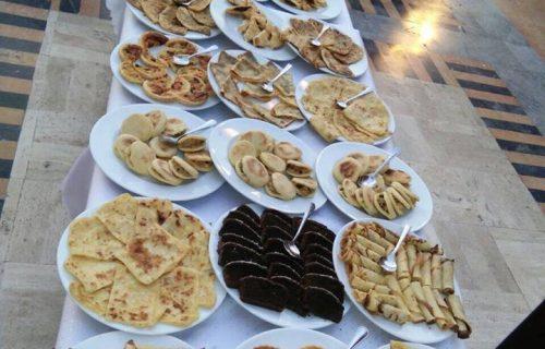 restaurant_Queen_Atlantic_marrakech13
