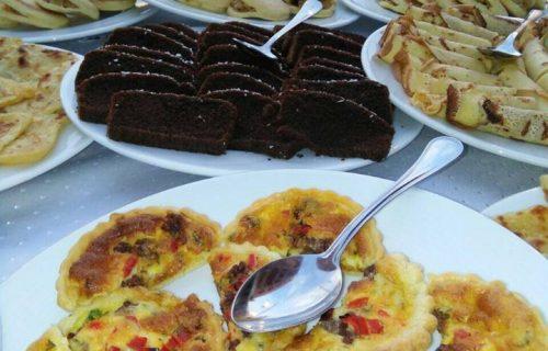 restaurant_Queen_Atlantic_marrakech14