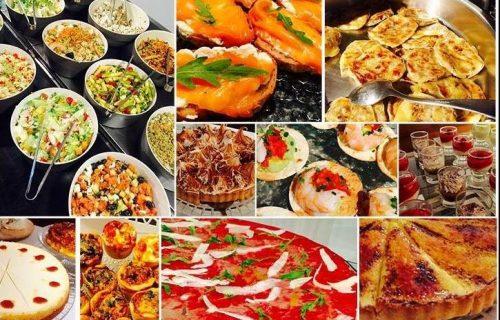 restaurant_Queen_Atlantic_marrakech7