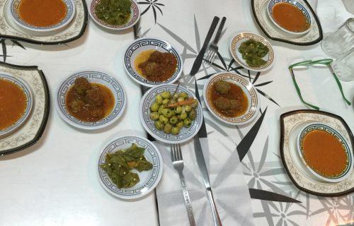 restaurant_al_bahriya_marrakech16