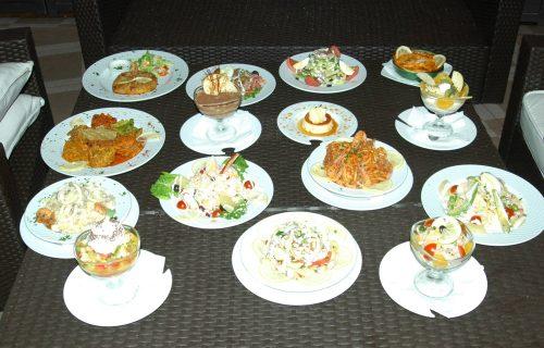 restaurant_al_bahriya_marrakech2