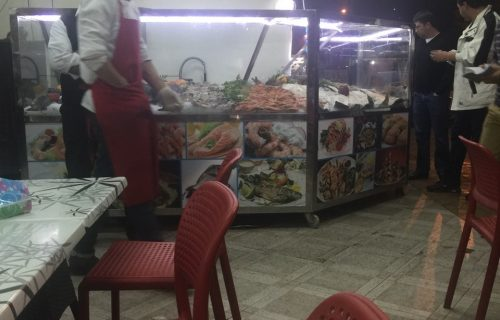 restaurant_al_bahriya_marrakech21
