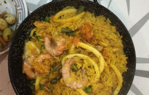 restaurant_al_bahriya_marrakech22