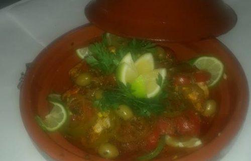 restaurant_al_bahriya_marrakech23