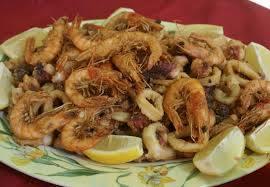 restaurant_al_bahriya_marrakech3