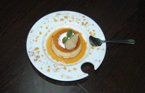 restaurant_al_bahriya_marrakech5