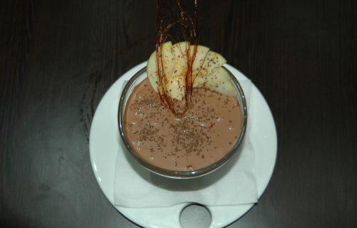 restaurant_al_bahriya_marrakech7