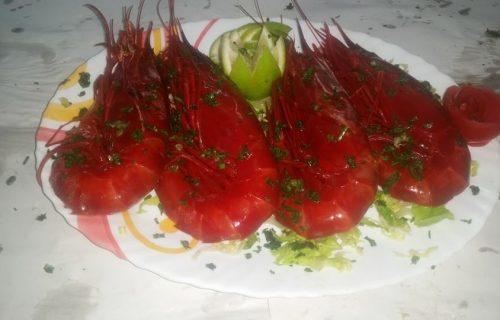 restaurant_al_bahriya_marrakech8