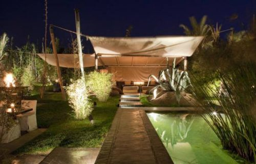 restaurant_bô & zin_marrakech1