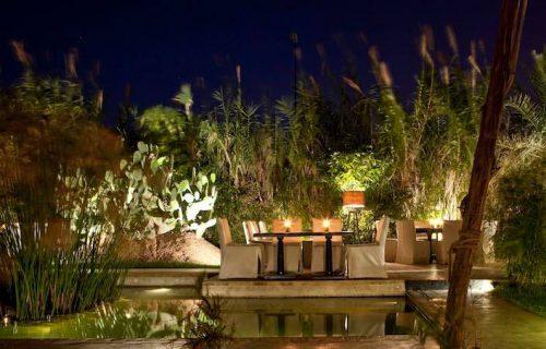 restaurant_bô & zin_marrakech11
