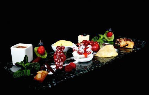 restaurant_bô & zin_marrakech14