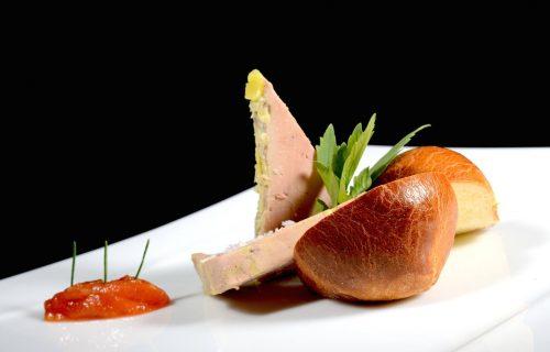 restaurant_bô & zin_marrakech18