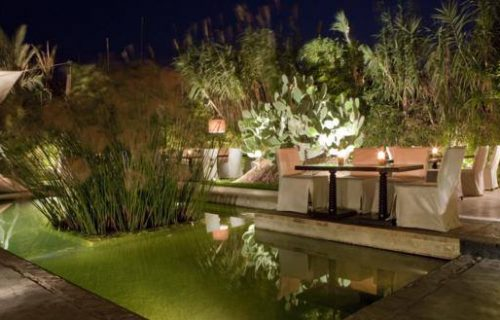 restaurant_bô & zin_marrakech19
