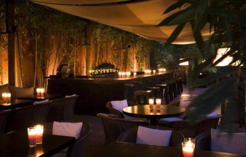 restaurant_bô & zin_marrakech20